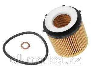 Масляный фильтр BMW X1 (E84) 09-/X3 (F25) 10-/5 (F10/F11/F18) 10-