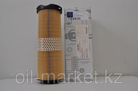 Воздушный фильтр Mercedes C204/S203/S204/W203/W204, фото 2