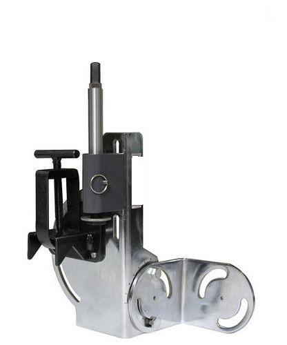 Устройство для вырезания седловин на трубах PN-1/2s (Blv)