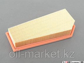 Воздушный фильтр Mercedes  M271 / SLK R172 / C W204 / E C207/W21, фото 2