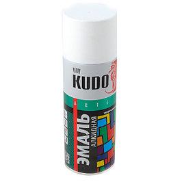 KUDO Arte (краска)