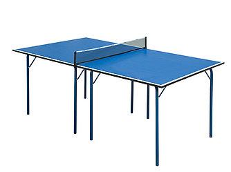 Теннисный стол Start Line Cadet с сеткой