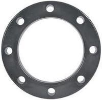 Соединительное кольцо (фланец) PN 16