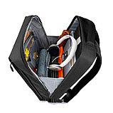 Рюкзак TIGERNU, фото 3