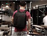 Рюкзак TIGERNU, фото 7