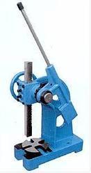 Пресс RAP-2 ручной
