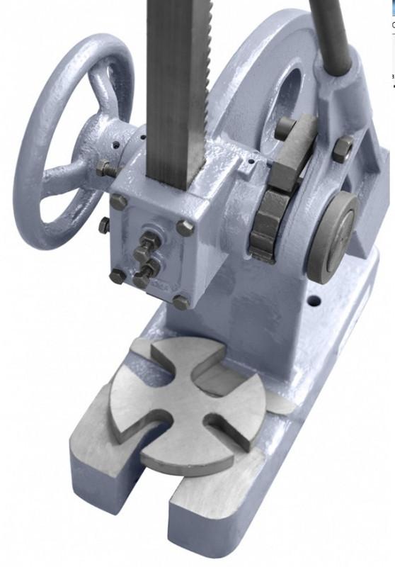 Пресс RAP-3 ручной