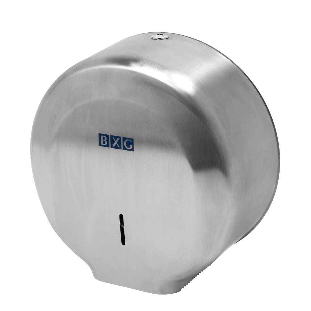Диспенсер для туалетной бумаги BXG РD-5010А