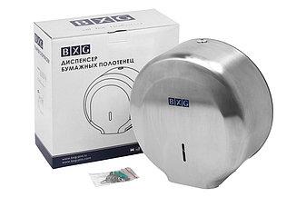 Диспенсер для туалетной бумаги BXG РD-5010А, фото 2