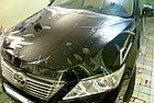 ORAGUARD 270 1.52m Антигравийная пленка из ПВХ, фото 2