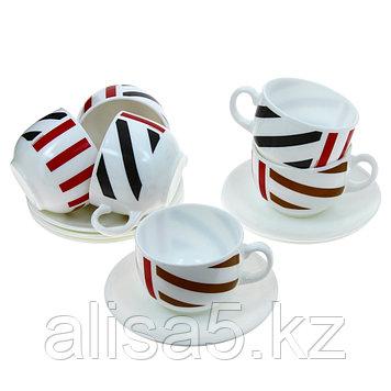 Balnea сервиз чайный 22 cl, уп.