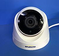 Видеокамера SM-IPC POE 1054