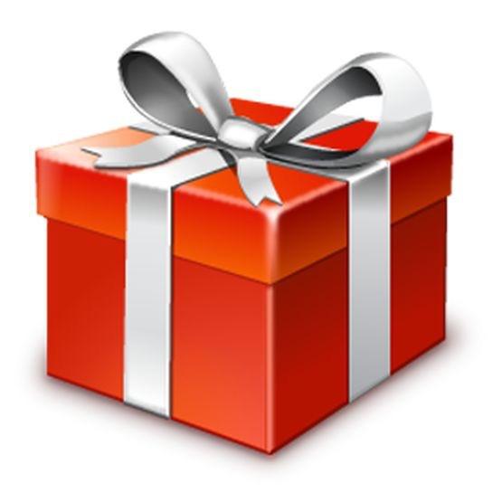 Коробки, пакеты подарочные