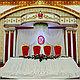 Оформление банкетного зала, фото 2