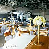 Оформление гостевых столов, фото 4