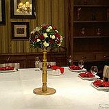 Оформление гостевых столов, фото 3