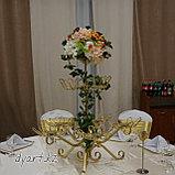 Оформление гостевых столов, фото 2