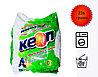 """Стиральный порошок """"KEON"""", солнечный аромат, 226 гр"""