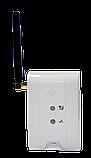 Прибор управления доступом по GSM-каналу «Лидер GSM», фото 2