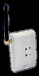 Прибор управления доступом по GSM-каналу «Лидер GSM», фото 3