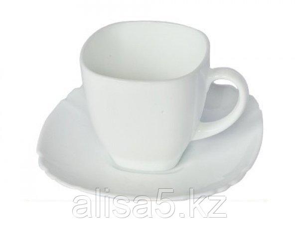 Lotusia чайные пары 220 мл, уп.