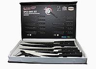 Набор ножей Zepter ZP-004, фото 1