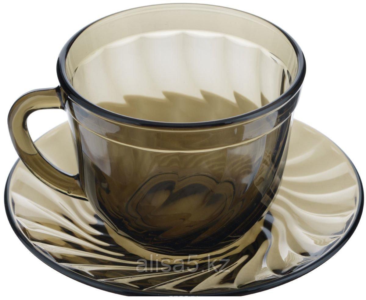 Ocean Eclipse чайные пары 220 мл, уп.