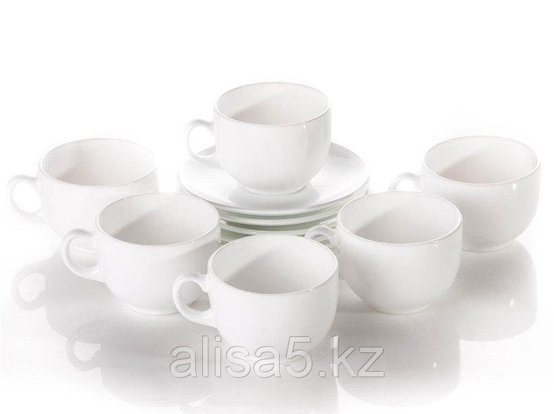 PEPS Evolution сервиз чайный 22сl, уп.