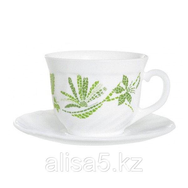 Romancia Anis сервиз чайный 22 cl, уп.