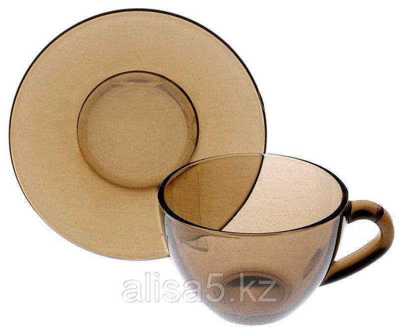 Simple Eclipse чайные пары 220 мл, уп.