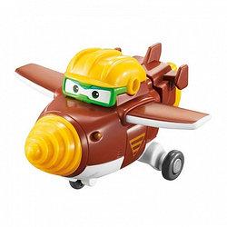 Мини-трансформер Super Wings Тодд Супер крылья EU720022