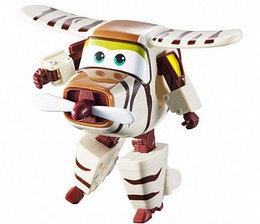 Трансформер super Wings Бэлло Супер Крылья YW710270