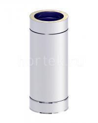 Труба 250 мм