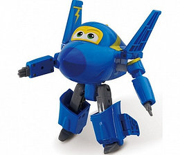 Трансформер Super Wings Джером Супер Крылья YW710230