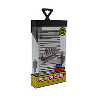 Батарея Power Bank V84 4800 mAh