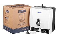 Диспенсер бумажных полотенец BXG PDM 8218, фото 3