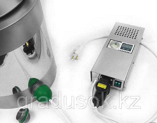 Система нагрева М-2 2,5 кВт, фото 2