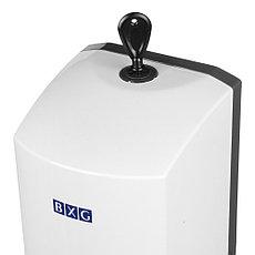 Дозатор жидкого мыла BXG-ASD-5018 (автоматический), фото 3