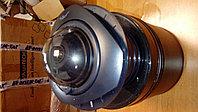 IP камера AirCamDome(EU) - Распродажа