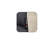 Сумка для ноутбука CROWN CMSBG-4410 white, фото 2