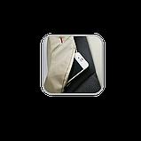 Сумка для ноутбука CROWN CMSBG-4410 white, фото 4