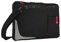Сумка для ноутбука CROWN CMSBG-4410B black