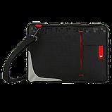 Сумка для ноутбука CROWN CMSBG-4410B black, фото 2