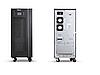 Источник бесперебойного питания 15 кВА  / 12 кВт (ИБП) UPS SVC 3C15KL