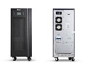 Источник бесперебойного питания 15 кВА  / 12 кВт (ИБП) UPS SVC 3C15KL, фото 1