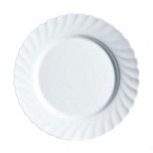 Тарелка пирожковая Luminarc Trianon Трианон - 15,5 см