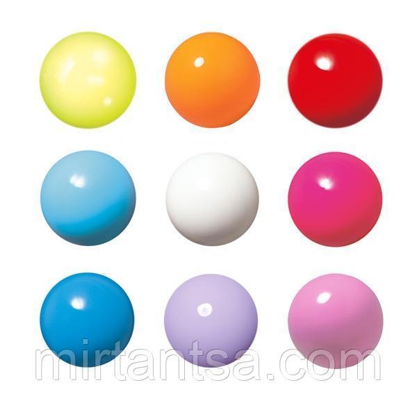 Мяч Sasaki М-20С 15 см