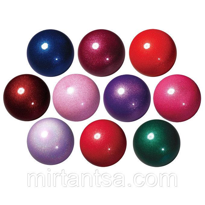 Мяч Sasaki М-207AU 18,5 см