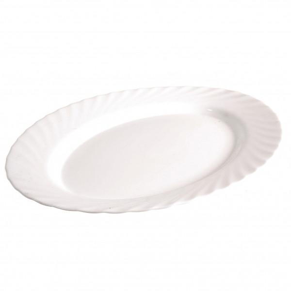Блюдо овальное Luminarc Trianon 35 см