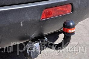 Фаркоп Lexus GX470 2003-2009 / Toyota Prado 120